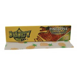 Juicy Jay's Kingsize Pineapple