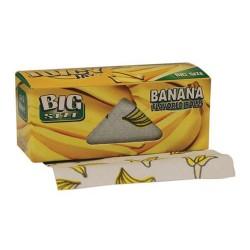Juicy Jay's Rolls Banana