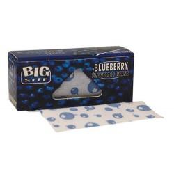 Juicy Jay's Rolls Blueberry