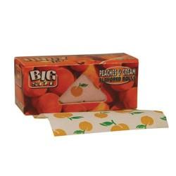 Juicy Jay's Rolls Peaches & Cream