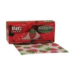 Juicy Jay's Rolls Raspberry