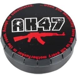 Click Clack box | AK47 | Ø5,5cm