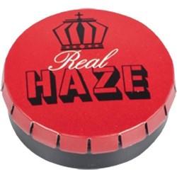 Click Clack box | Real haze | Ø5,5cm