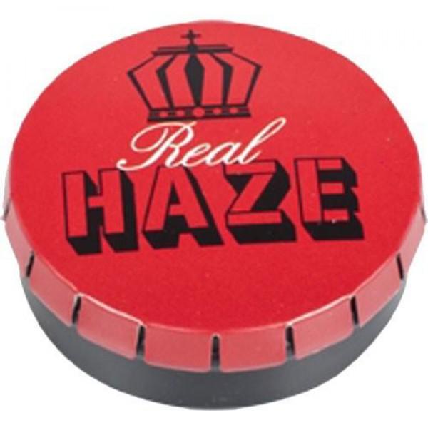 Click Clack box   Real haze   Ø5,5cm