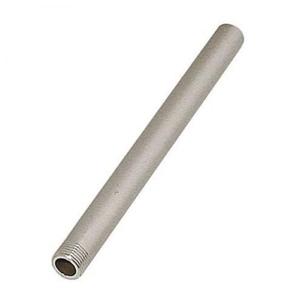 Chillum | aluminum | 12 cm
