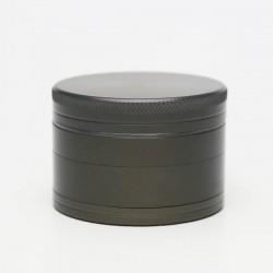 Weed Grinder | 4 part | Carbide | Ø40 mm