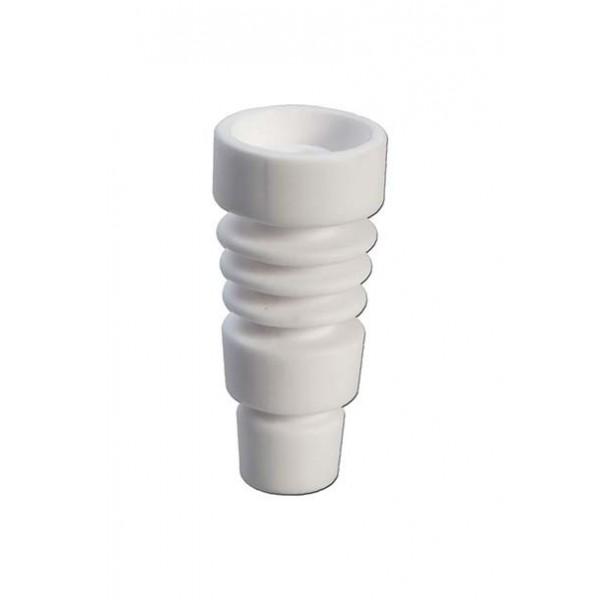 Ceramic Oil Nail 14.5+18.8mm