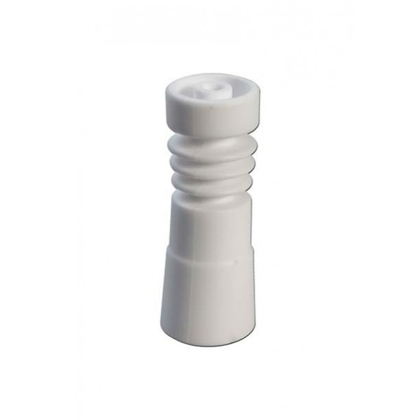 Ceramic Oil Nail 14.5+18.8mm