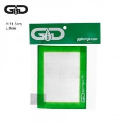 Small silicone Pad