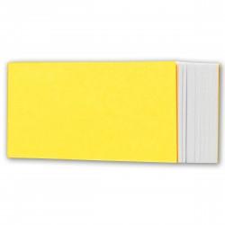 Filter Tips box 105 pcs