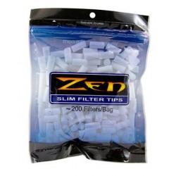 Zen Filters Slim