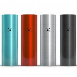 Pax 2 vaporizer (ploom)