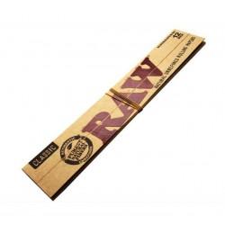 RAW huge 12 inch paper