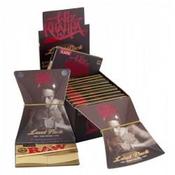 Wiz Khalifa Loudpack