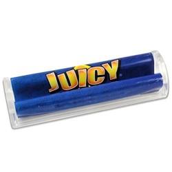 Juicy Jay's Sigar Roller