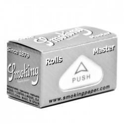 Smoking rolls Master