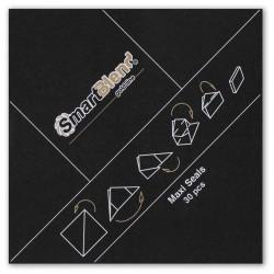 SmartBlend Goldline Regular