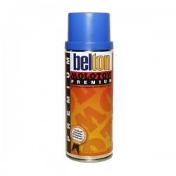 Belton Molotow Spray Paint | Stash