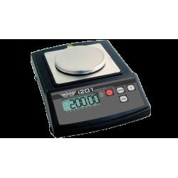 IBalance i201   200x0,1