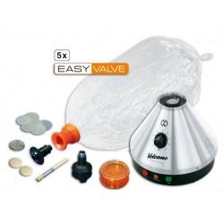 Volcano EASY VALVE manual