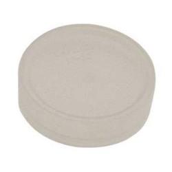 bong cap   small   1,5 inch / 38.1 mm