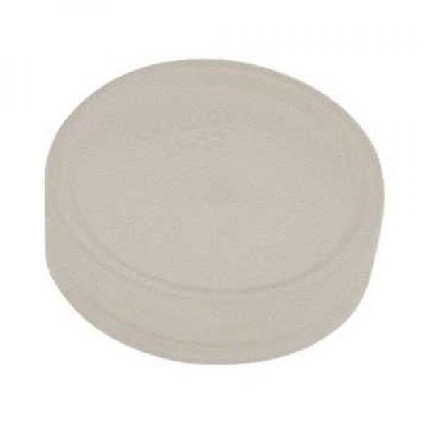 bong cap | small | 1,5 inch / 38.1 mm