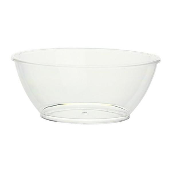 SCM 5000 bowl